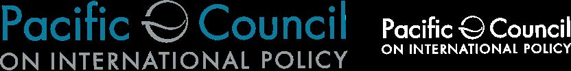 pacific-council-logo