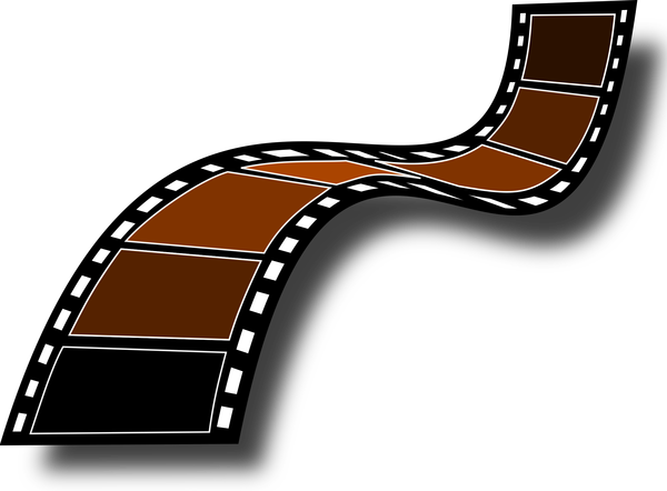 rsz_film-strip