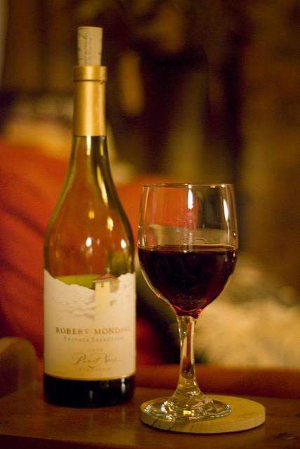 fenton-wine