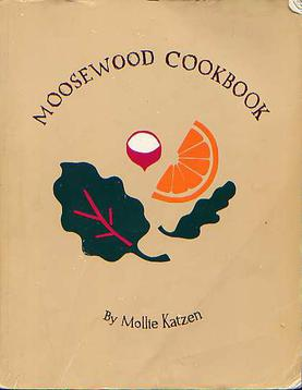 moosewood_cookbook
