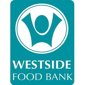 westside-food-bank