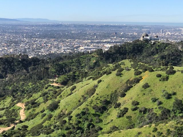 griffith-park-observatory---l.a.----catalina-island-by-jeff-hyman-3-16-19