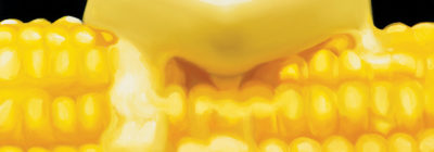 experience-39-eat-image-corny-400x140