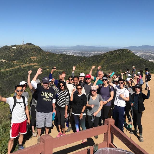 cornell-hike-3-30-19.4