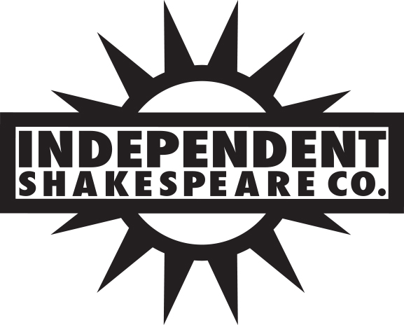 indie-shakespeare