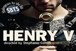 henry-5