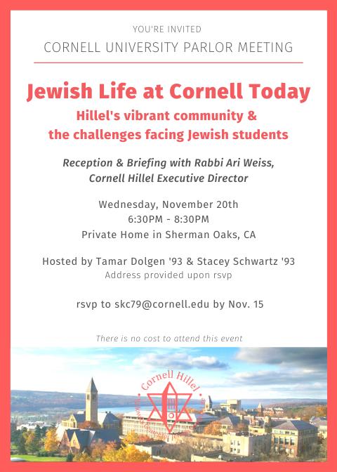 la-cornell-hillel-parlor-meeting-nov.-20--2019