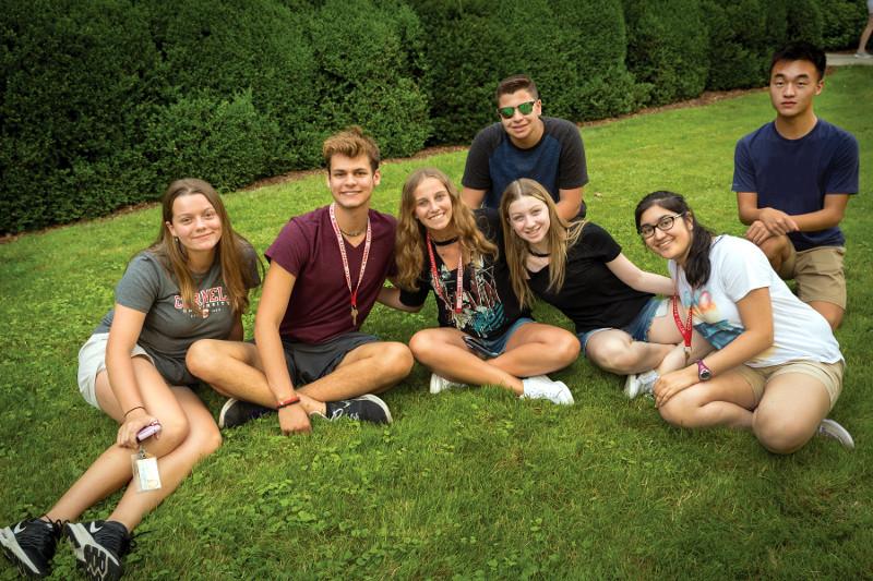 cornell-summer-college