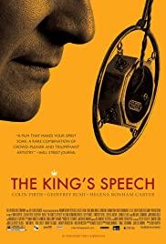 kings-speech