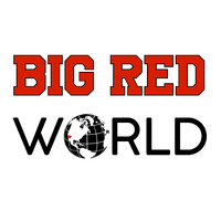 rsz_big_red