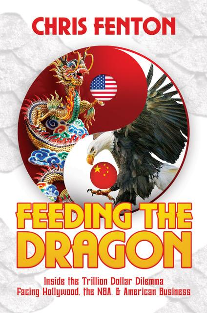 dragon.fenton-2020
