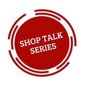 shop_talk