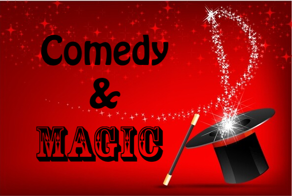 comedy-magic-ccla