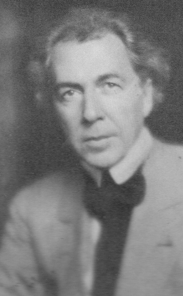 frank-lloyd-wright-before-1914