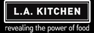 la-kitchen