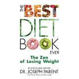 diet-book