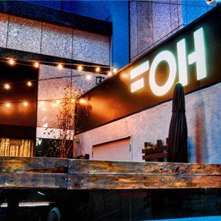 foh-restaurant