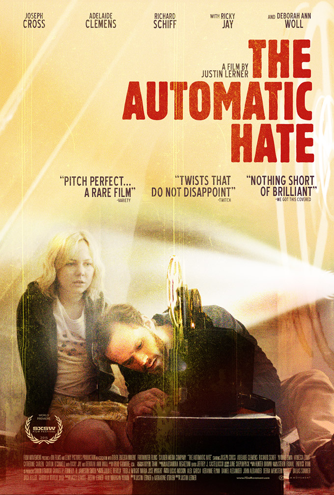 the-automatic-hate-poster