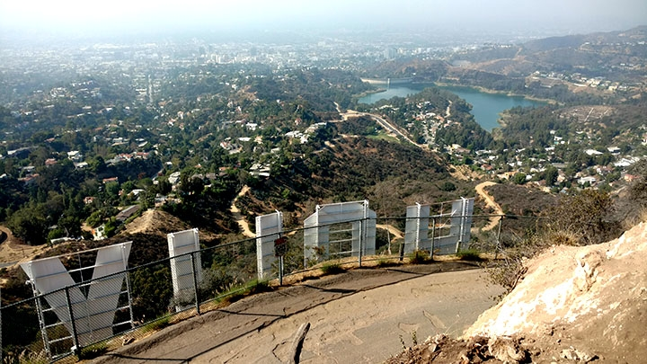 216.hollywood-sign---from-hike-8-6-16---sized