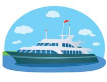 yacht-boat-ship-clipart-12