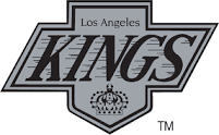 la-kings