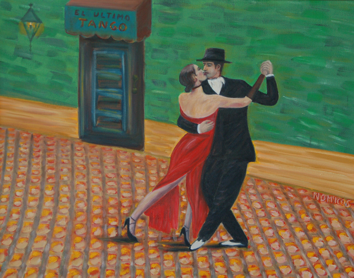 rsz_tango_painting_-_nick_nomicos