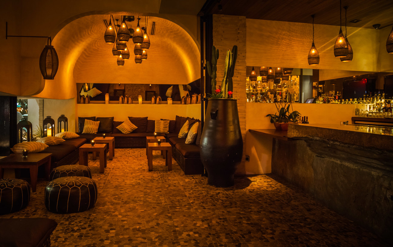 rsz_5rsz_tequila_lounge
