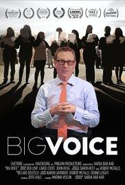 big-voice