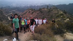 rsz_1tgriffith_park_hike_2