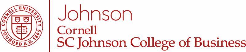 johnson-school