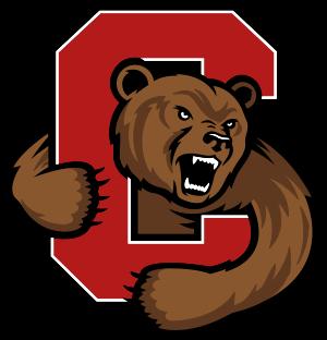 cornell_big_red_logo