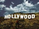 rsz_hollywood_sign