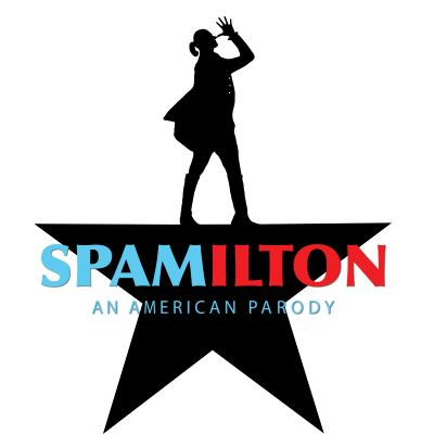 spamilton_resized