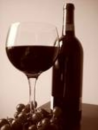 bottle-of-wine-resize