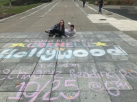 chalk-painting_resized