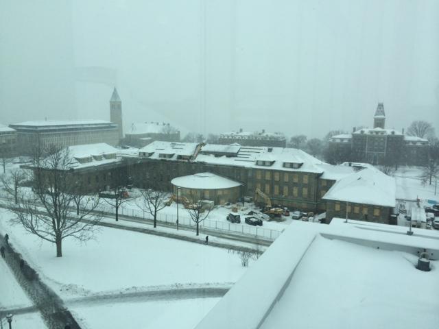 cornell-snow-scene
