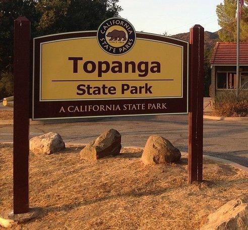 rsz_1rsz_1rsz_1rsz_topanga_state_park_trippet_ranch_entrance