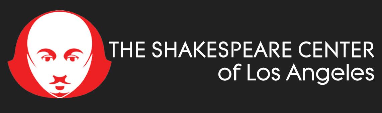 shakes-resize