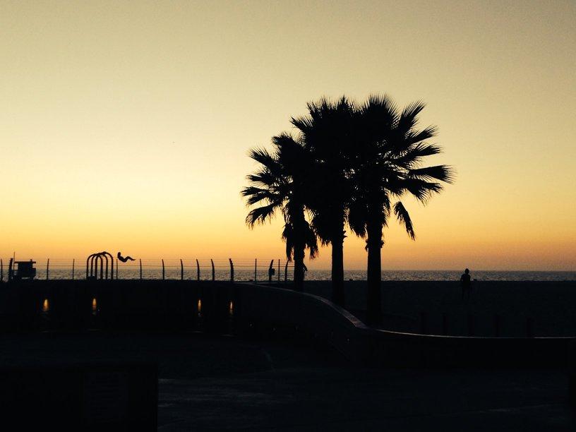 rsz_1rsz_hermosa_sunset_swing__2